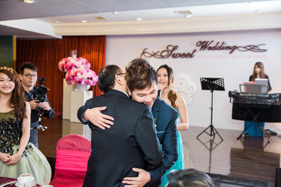 結婚/高雄寒軒(編號:161272) - 绊嵐攝 - 結婚吧一站式婚禮服務平台