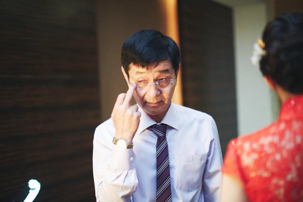 訂結/台北喜來登(編號:161297) - 绊嵐攝 - 結婚吧一站式婚禮服務平台