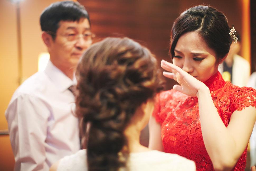 訂結/台北喜來登(編號:161298) - 绊嵐攝 - 結婚吧