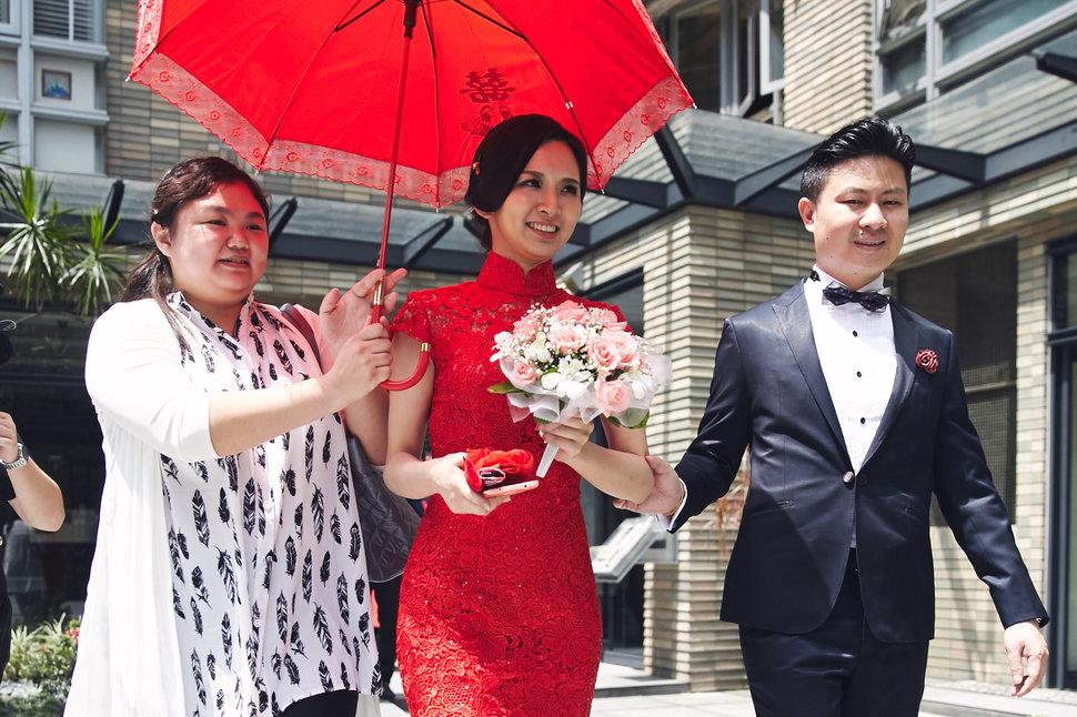 訂結/台北喜來登(編號:161299) - 绊嵐攝 - 結婚吧一站式婚禮服務平台