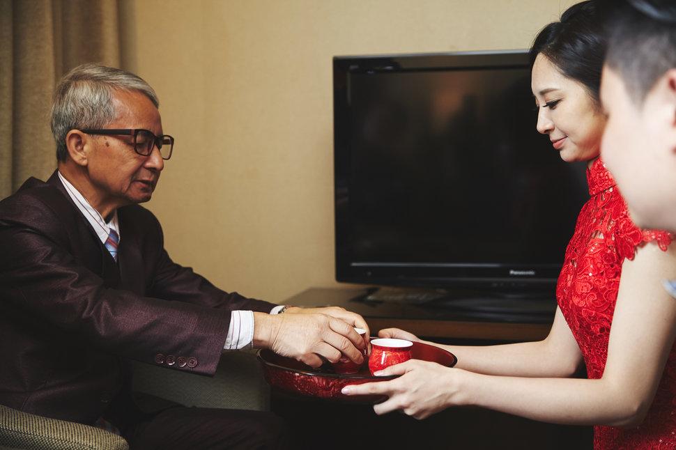 訂結/台北喜來登(編號:161306) - 绊嵐攝 - 結婚吧一站式婚禮服務平台
