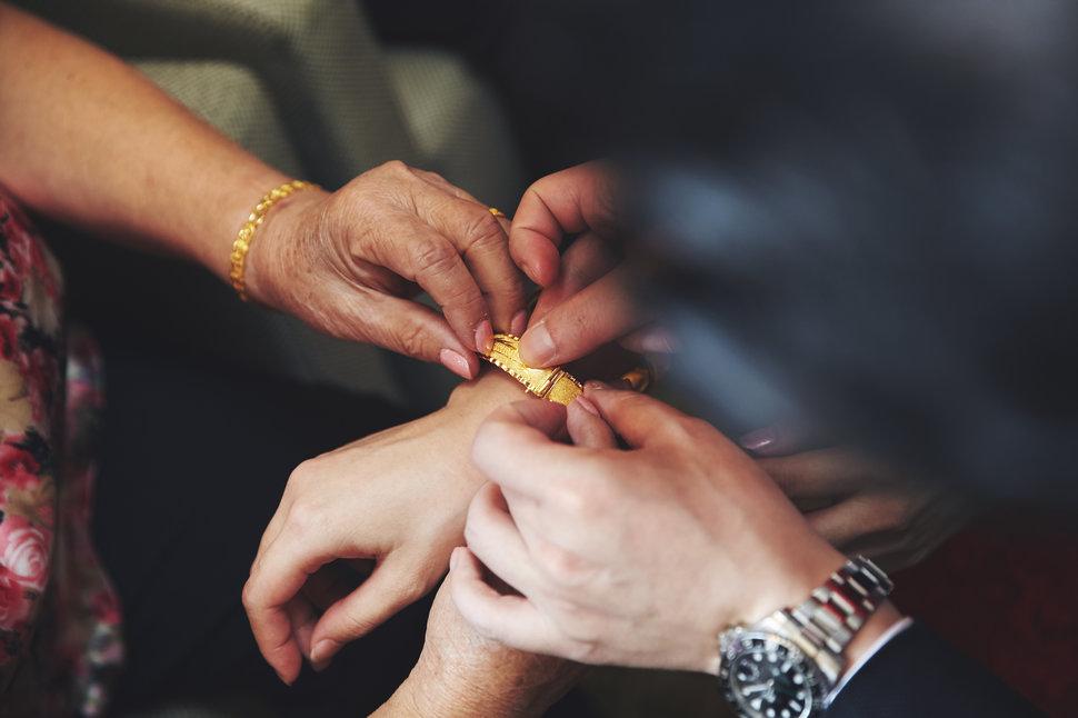 訂結/台北喜來登(編號:161307) - 絆嵐攝PhotographyStudio - 結婚吧