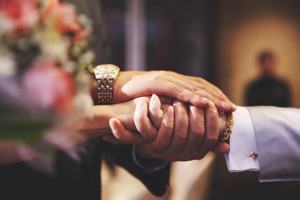 訂結/台北喜來登(編號:161320) - 绊嵐攝 - 結婚吧一站式婚禮服務平台