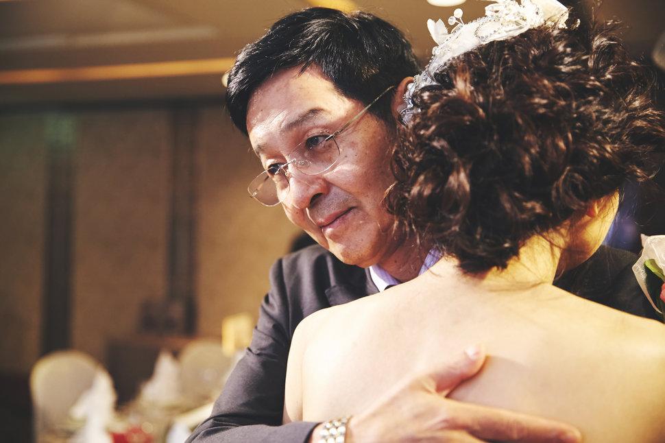 訂結/台北喜來登(編號:161321) - 絆嵐攝PhotographyStudio - 結婚吧