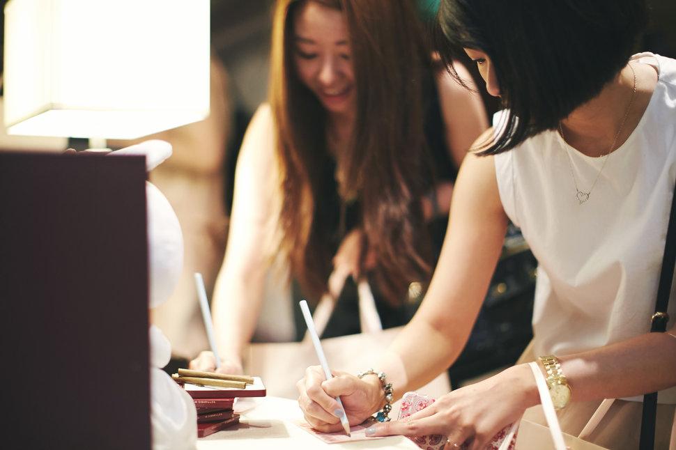 訂結/台北喜來登(編號:161322) - 绊嵐攝 - 結婚吧一站式婚禮服務平台