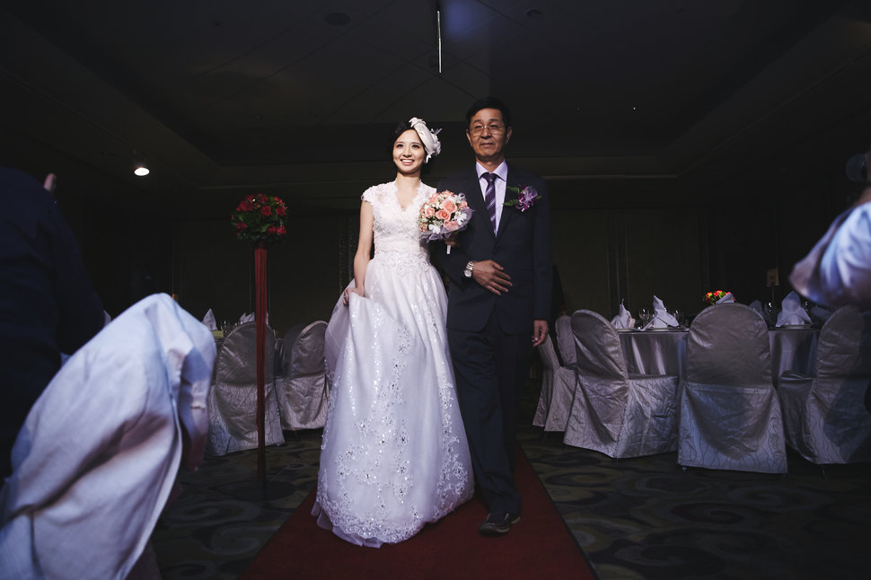 訂結/台北喜來登(編號:161328) - 絆嵐攝PhotographyStudio - 結婚吧