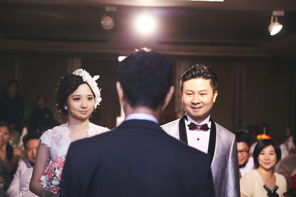 訂結/台北喜來登(編號:161332) - 绊嵐攝 - 結婚吧一站式婚禮服務平台