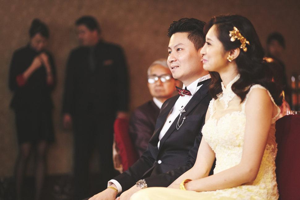 訂結/台北喜來登(編號:161336) - 绊嵐攝 - 結婚吧一站式婚禮服務平台