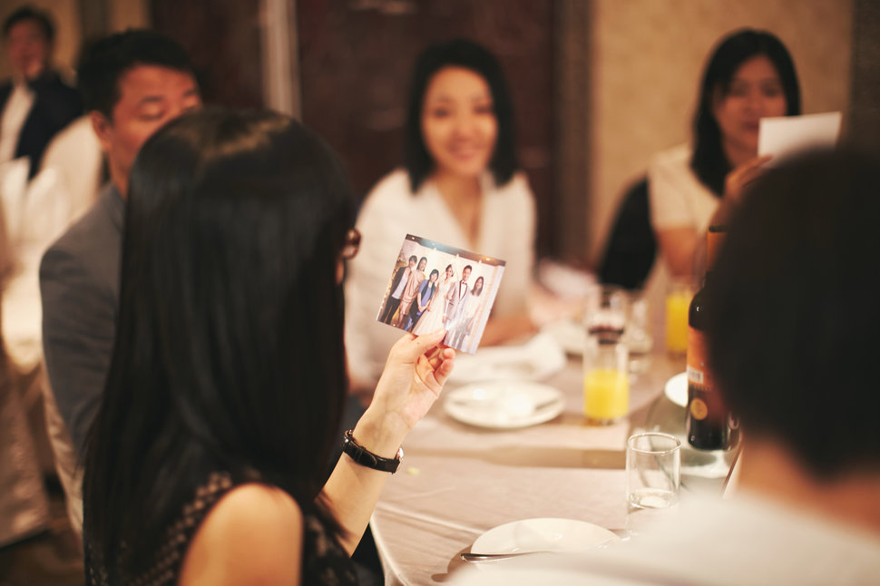 訂結/台北喜來登(編號:161339) - 绊嵐攝 - 結婚吧一站式婚禮服務平台