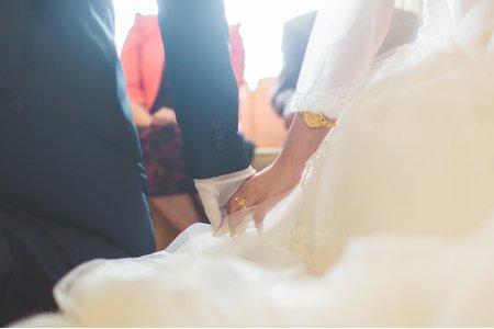 結婚/高雄寒軒