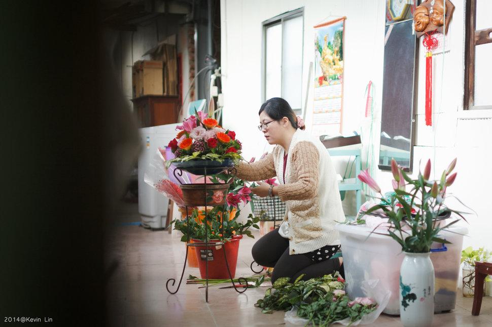訂婚/彰化全國麗園(編號:161932) - 绊嵐攝 - 結婚吧一站式婚禮服務平台