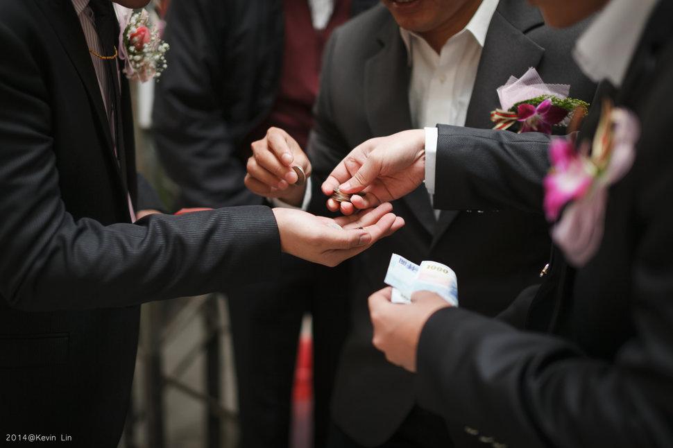 訂婚/彰化全國麗園(編號:161954) - 绊嵐攝 - 結婚吧一站式婚禮服務平台
