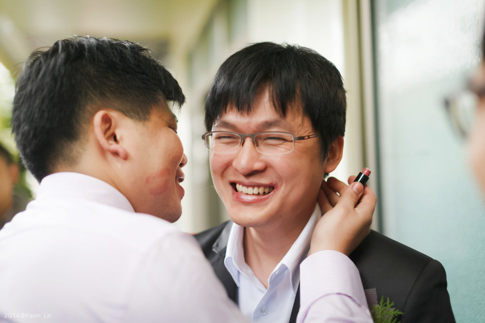 訂婚/彰化全國麗園(編號:161960) - 绊嵐攝 - 結婚吧