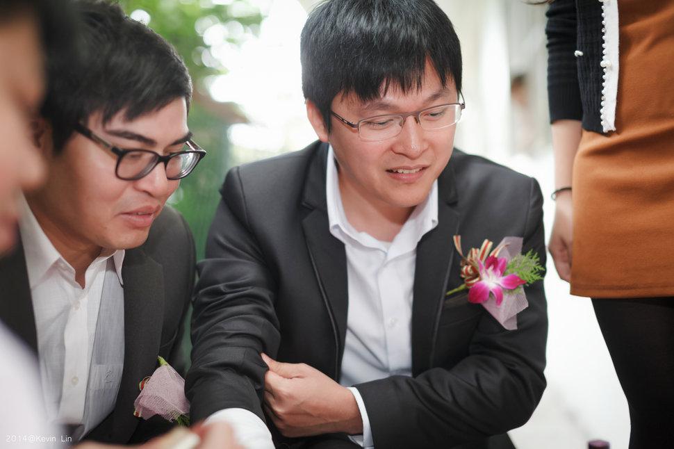 訂婚/彰化全國麗園(編號:161964) - 绊嵐攝 - 結婚吧一站式婚禮服務平台