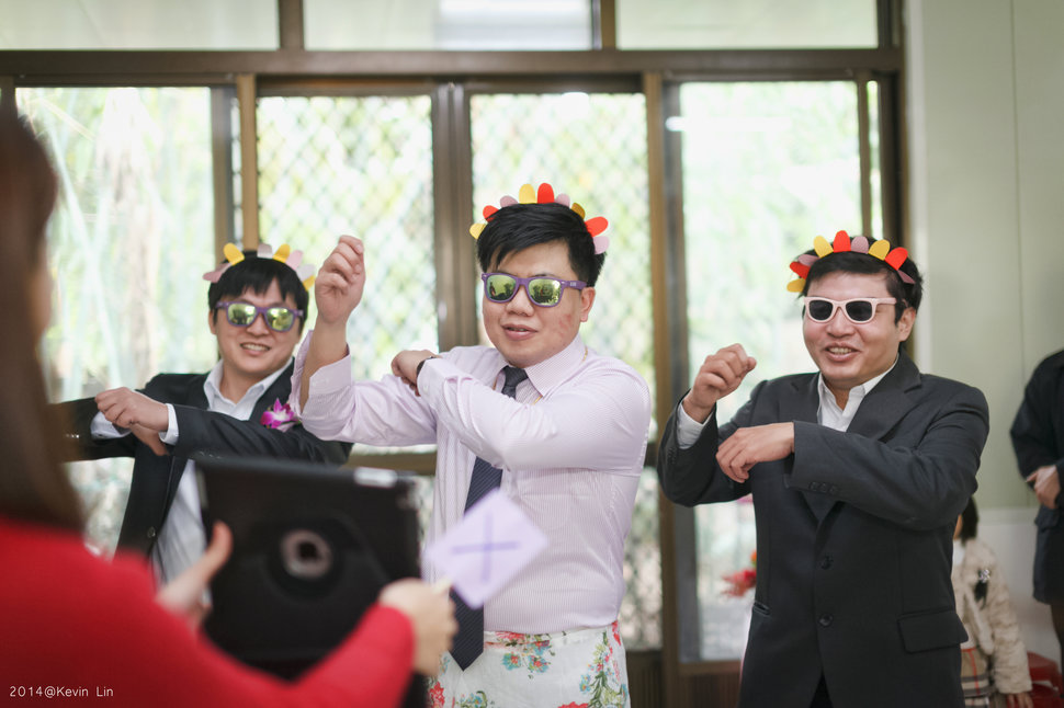 訂婚/彰化全國麗園(編號:161968) - 绊嵐攝 - 結婚吧