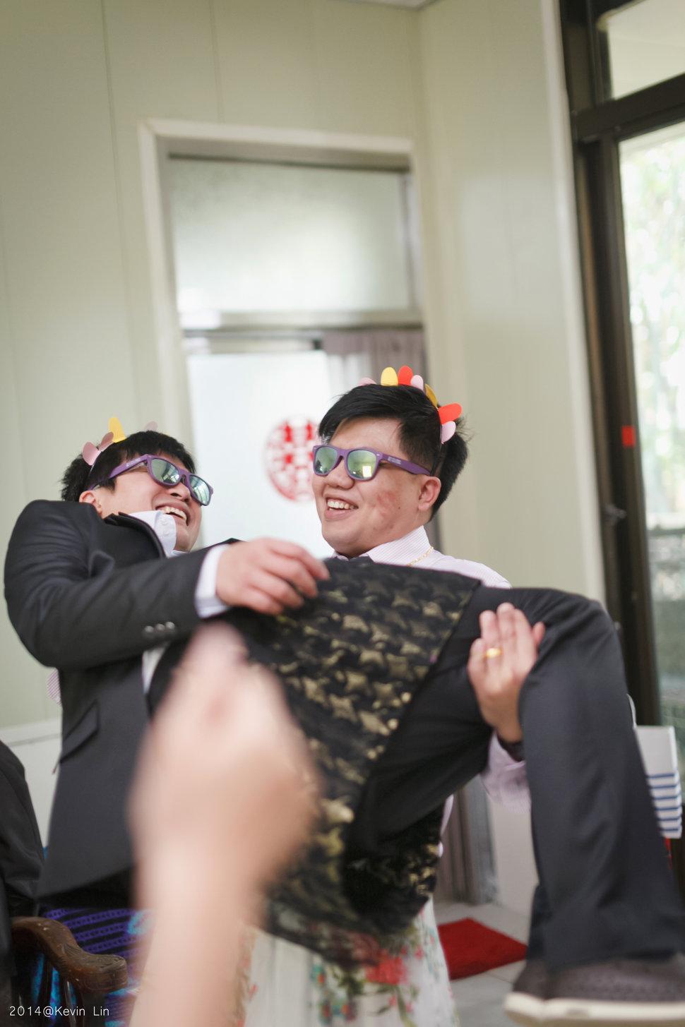 訂婚/彰化全國麗園(編號:161970) - 绊嵐攝 - 結婚吧一站式婚禮服務平台