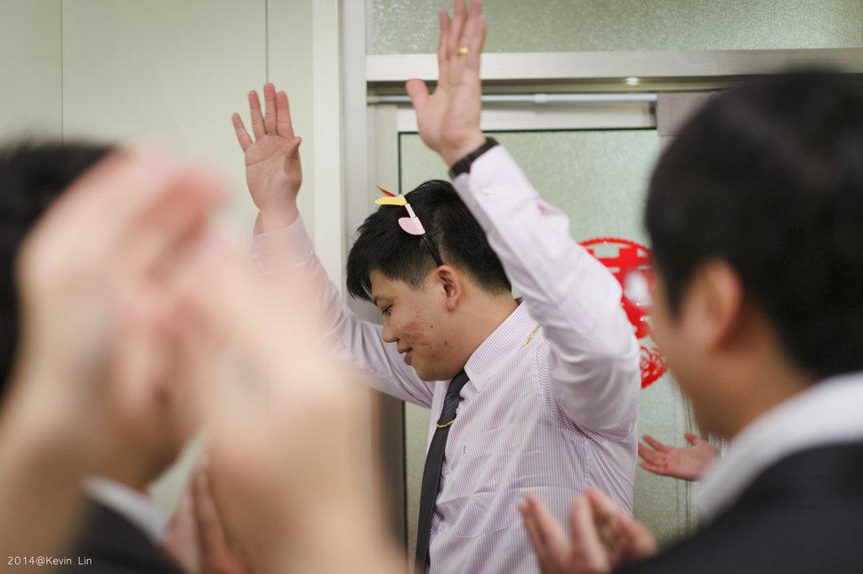 訂婚/彰化全國麗園(編號:161973) - 绊嵐攝 - 結婚吧一站式婚禮服務平台