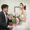 訂婚/彰化全國麗園(編號:161976)