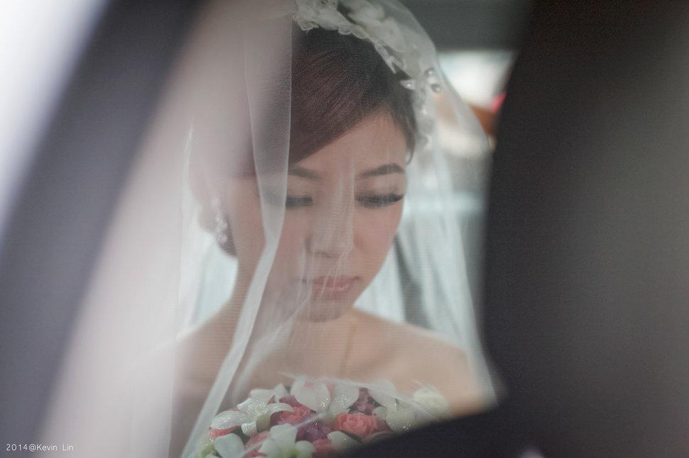 訂婚/彰化全國麗園(編號:161983) - 绊嵐攝 - 結婚吧