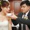 訂婚/彰化全國麗園(編號:161987)
