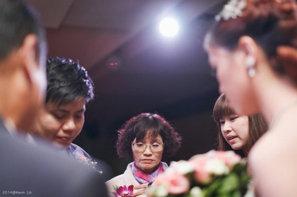 訂婚/彰化全國麗園(編號:161990) - 绊嵐攝 - 結婚吧
