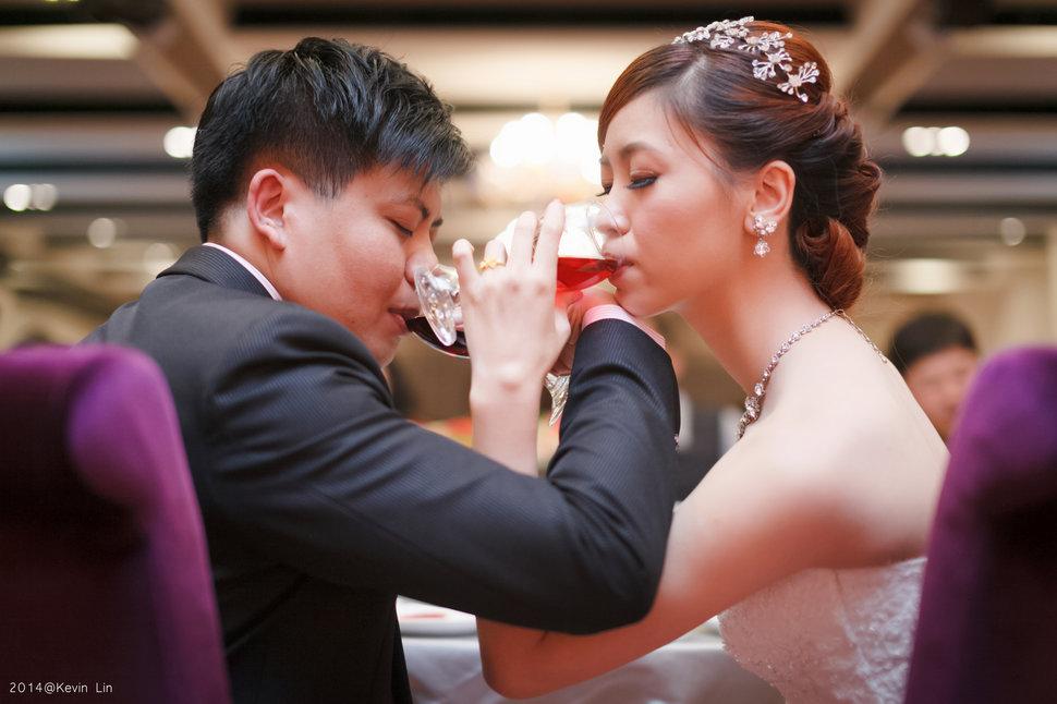訂婚/彰化全國麗園(編號:161993) - 绊嵐攝 - 結婚吧