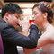 訂婚/彰化全國麗園(編號:161993)