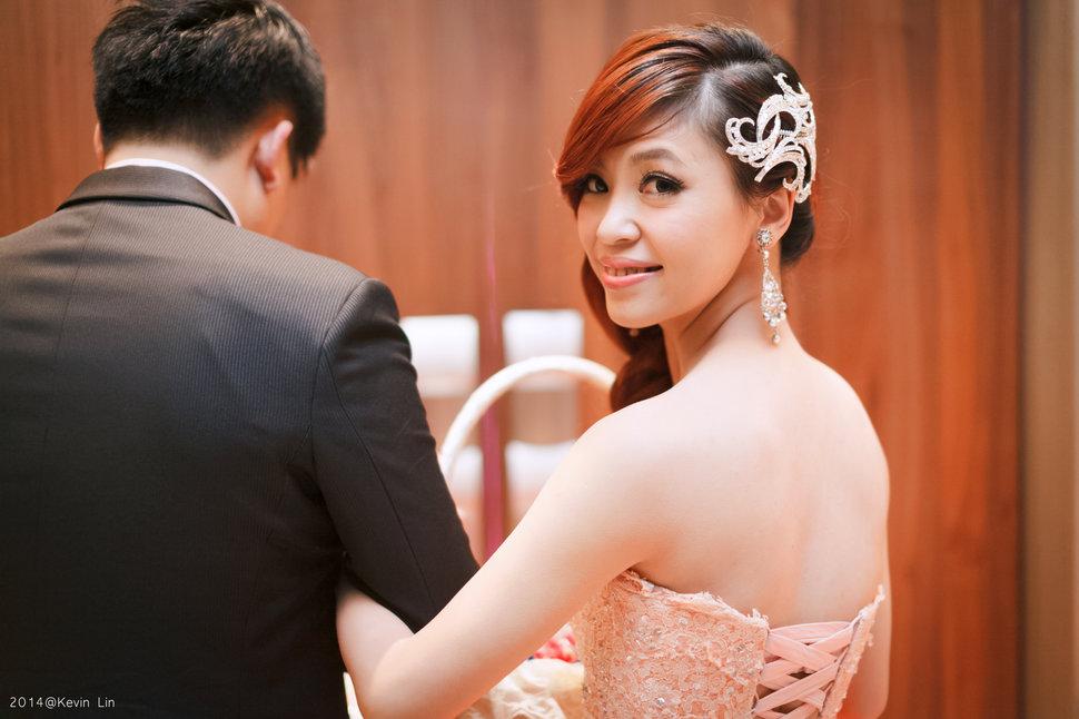 訂婚/彰化全國麗園(編號:161996) - 绊嵐攝 - 結婚吧一站式婚禮服務平台