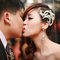 訂婚/彰化全國麗園(編號:161997)