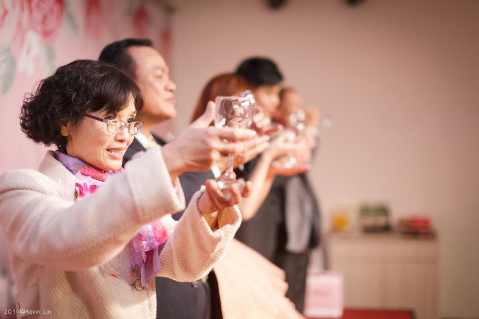訂婚/彰化全國麗園(編號:161998) - 绊嵐攝 - 結婚吧一站式婚禮服務平台