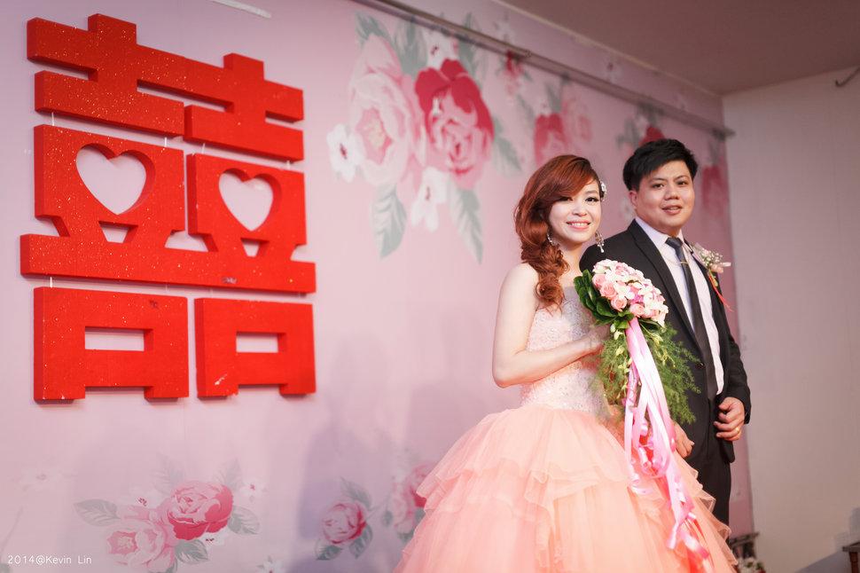 訂婚/彰化全國麗園(編號:162000) - 绊嵐攝 - 結婚吧一站式婚禮服務平台