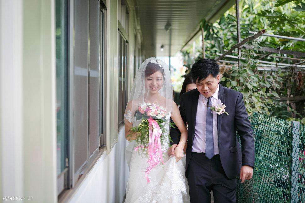 訂婚/彰化全國麗園(編號:162007) - 绊嵐攝 - 結婚吧