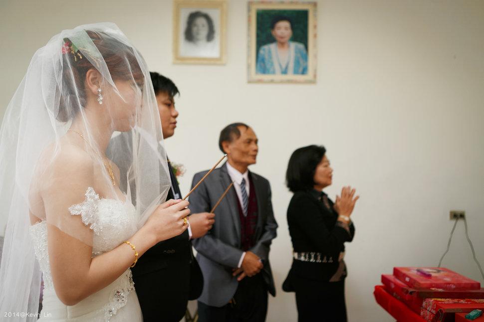 訂婚/彰化全國麗園(編號:162012) - 绊嵐攝 - 結婚吧