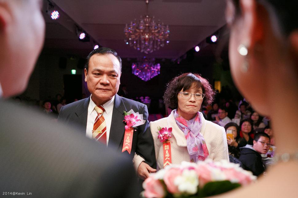 訂婚/彰化全國麗園(編號:162023) - 绊嵐攝 - 結婚吧一站式婚禮服務平台