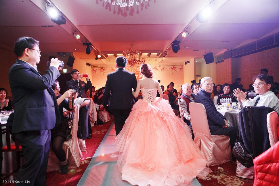 訂婚/彰化全國麗園(編號:162028) - 绊嵐攝 - 結婚吧一站式婚禮服務平台