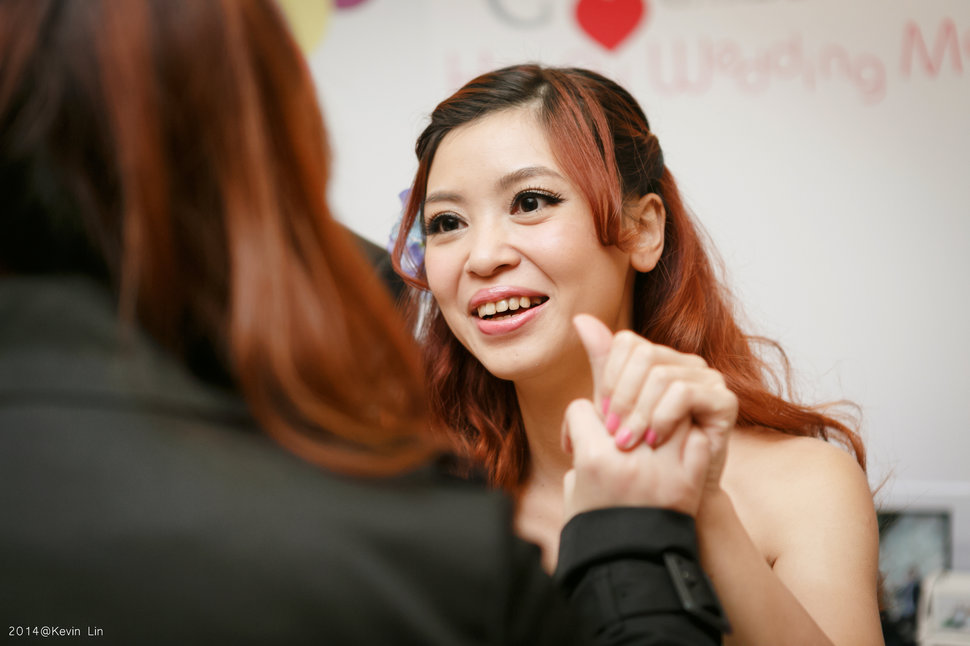 訂婚/彰化全國麗園(編號:162030) - 绊嵐攝 - 結婚吧