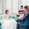wedding-136