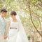 WEDDING(編號:492144)
