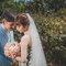 WEDDING(編號:492145)