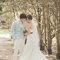 WEDDING(編號:492146)