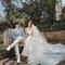 WEDDING(編號:492147)