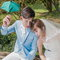 WEDDING(編號:492149)