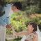 WEDDING(編號:492150)