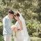 WEDDING(編號:492151)