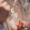 WEDDING(編號:492153)