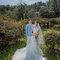 WEDDING(編號:492154)