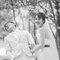 WEDDING(編號:492155)