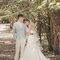 WEDDING(編號:492156)