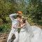 WEDDING(編號:492160)