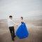 WEDDING(編號:492164)
